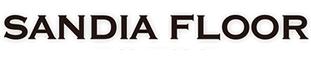 Sandia floor[Official website]